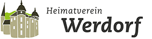 Verein für Heimatgeschichte 1980 Werdorf e.V. Logo